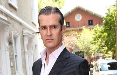 398x255_0x0_398x303_0x0_Rupert-Everett_Source_PacificCoastNews.jpg