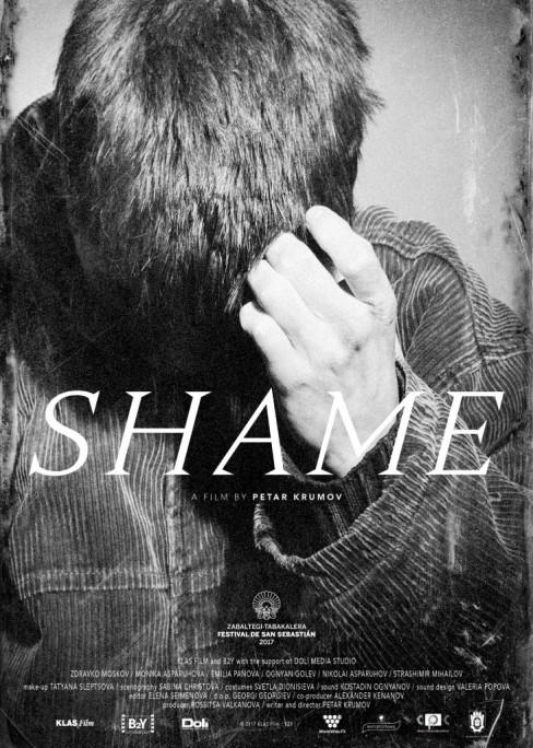 SHAME_Poster_ENG_sm.jpg
