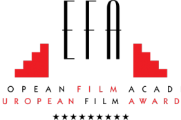 European_Film_Academy_-_European_Film_Awards_logo-svg.png