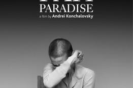 Paradise_297x210_logo-Antipode.jpg